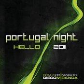 Portugal Night Hello 2011