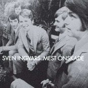 Sven Ingvars mest önskade