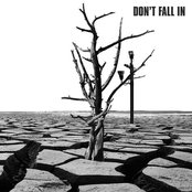 Don't Fall In