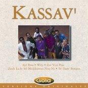 Kassav' Gold