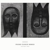 Piano Cloud Series (Volume One)