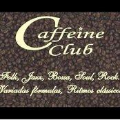 Caffeine Club