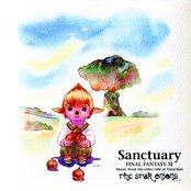 Final Fantasy XI: Sanctuary (Music From the Other Side of Vana'diel)