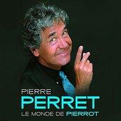 Le Monde De Pierrot