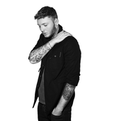 James Arthur - Impossible Songtext und Lyrics auf Songtexte.com