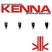 Out of Control (State of Emotion)