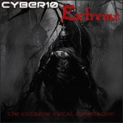 CYBER10 Extreme