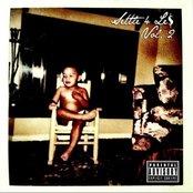 Settle For Le$ Vol. 2