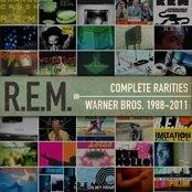 Complete Warner Bros. Rarities 1988–2011