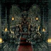 Evil Shall Burn Inside Me Forever