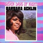 Seven Days of Night