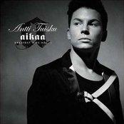 Aikaa - Greatest Hits Vol. 1