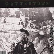 Gutter Town