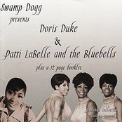 Swamp Dogg Presents Doris Duke & Patti Labell and the Bluebells