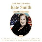 Shine on Harvest Moon - Kate Smith