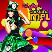 Clube da Cristina Mel