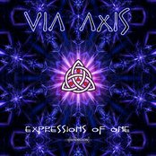 Via Axis - Expressions of One