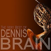 The Very Best of Dennis Brain