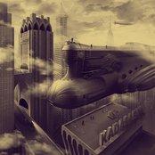 Steamagination