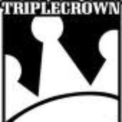Triple Crown Records