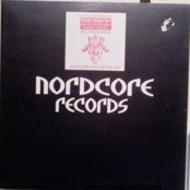 Hartcore Will Never Die