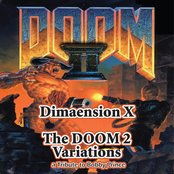 The Doom 2 Variations: A Tribute to Bobby Prince