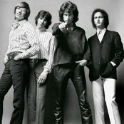The Doors setlists