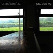 Orgatanatos - Passed by (2011)