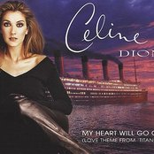 My Heart Will Go On (Love Theme From 'Titanic')