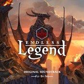 Endless Legend Soundtrack