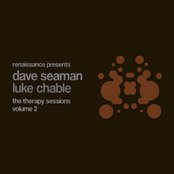 Renaissance presents The Therapy Sessions - Volume 2