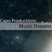Music Dreams