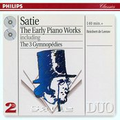 Early piano works I