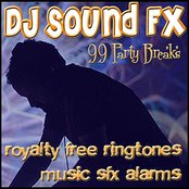 Royalty Free Ringtones, Music, SFX, Alarms, Modern Text Alerts, from Comedy Ringtone Factory