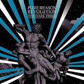 The Dark Third (disc 2)