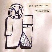 Tamuawok.