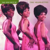 The Very Best Of The Velvelettes