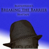 Breaking the Barrier (2009)
