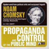 Propaganda and Control of the Public Mind (disc 1)