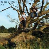 Panic Attract
