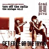 Turn Off the Radio Vol.2
