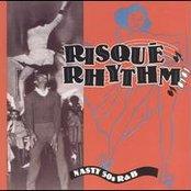 Risqué Rhythm