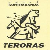 Teroras (1994)