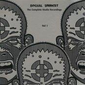 Complete Studio Recordings Vol. 1