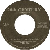 I'll Never Get Married Again / The Chicken Dance