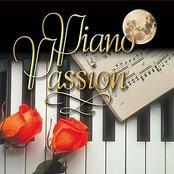 Piano Passion Vol. 1