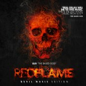 Red Flame: Devil Music Edition