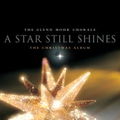 A Star Still Shines