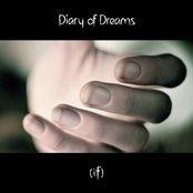 (if) (Deluxe)