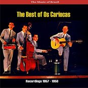 The Music of Brazil: The Best of Os Cariocas